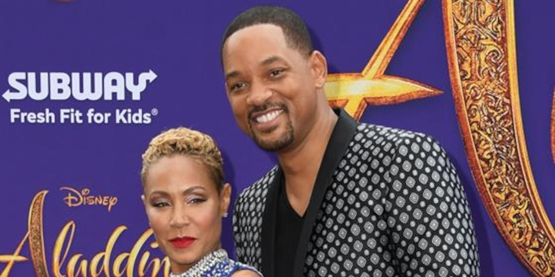 Will Smith Says Jada Wasn't Only One With Extramarital Relationship - E! Online.jpg