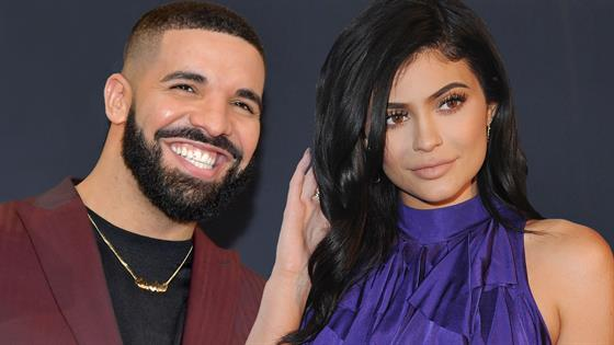 Drake and Future Call Kylie Jenner a Side Piece in New Song | E! News