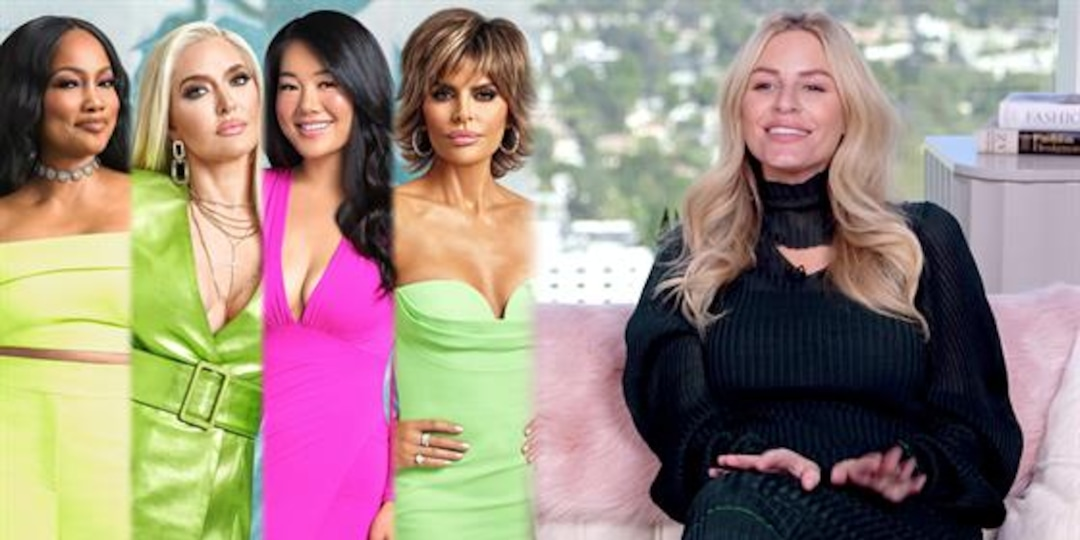 """Necessary Realness: Reality or Me - """"RHOBH"""" Edition - E! Online.jpg"""