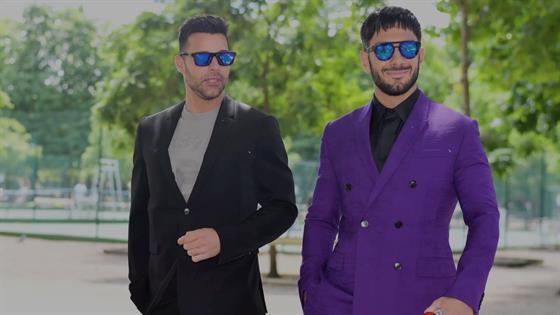 Ricky Martin y su esposo, Jwan Yosef anuncian que esperan nuevo bebé