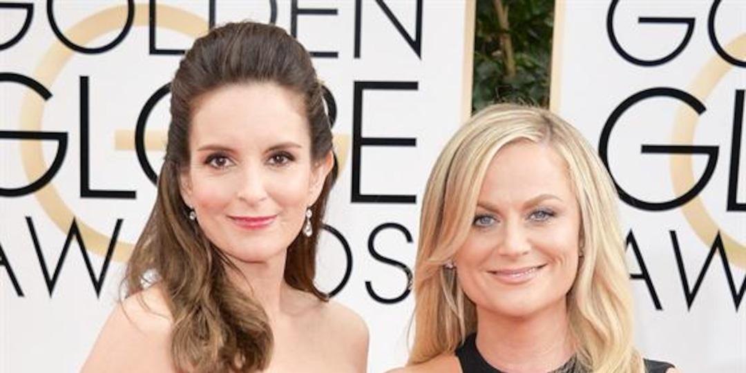 How Tina Fey & Amy Poehler Became Celebrity BFFs - E! Online.jpg