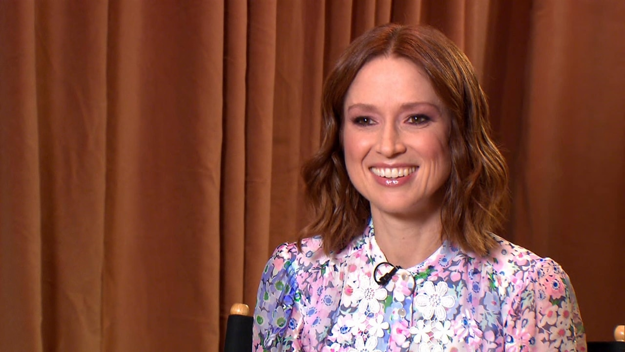 Why Unbreakable Kimmy Schmidt Ending Is More Than Just a Show's Conclusion
