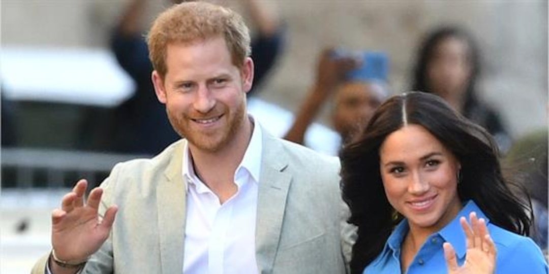 Meghan & Harry's Daughter Lilibet Added to Royal Line of Succession - E! Online.jpg