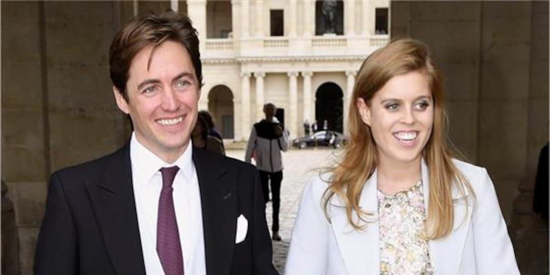Princess Beatrice Welcomes 1st Child With Edoardo Mapelli Mozzi - E! Online.jpg