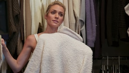 Jay Cutler Picks Out 98 Percent of Kristin Cavallari's Clothes?!