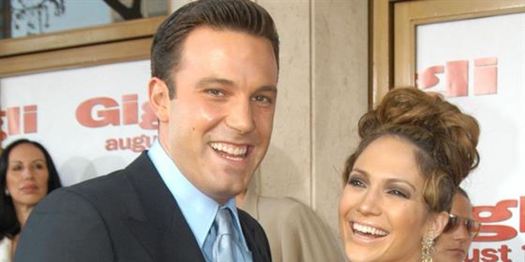 Jennifer Lopez & Ben Affleck: New Details on Bennifer Relationship - E! Online.jpg