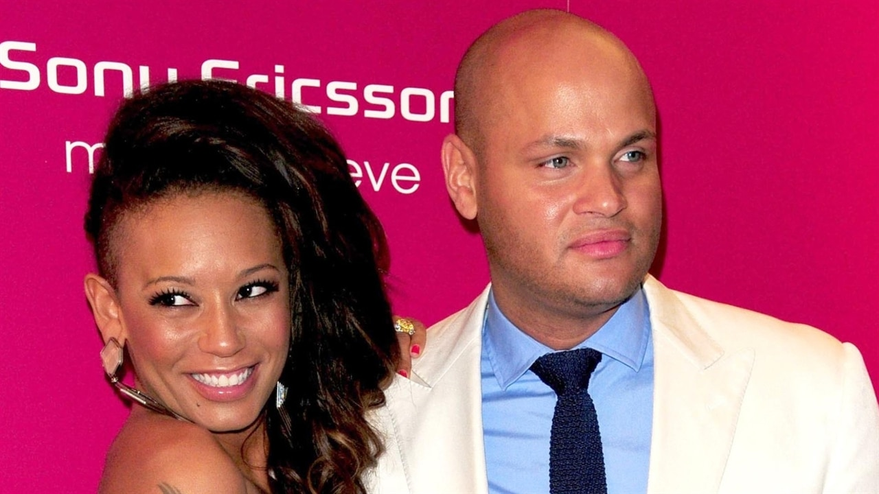 Mel B Under Investigation for Witness Intimidation as Divorce Drama Continues